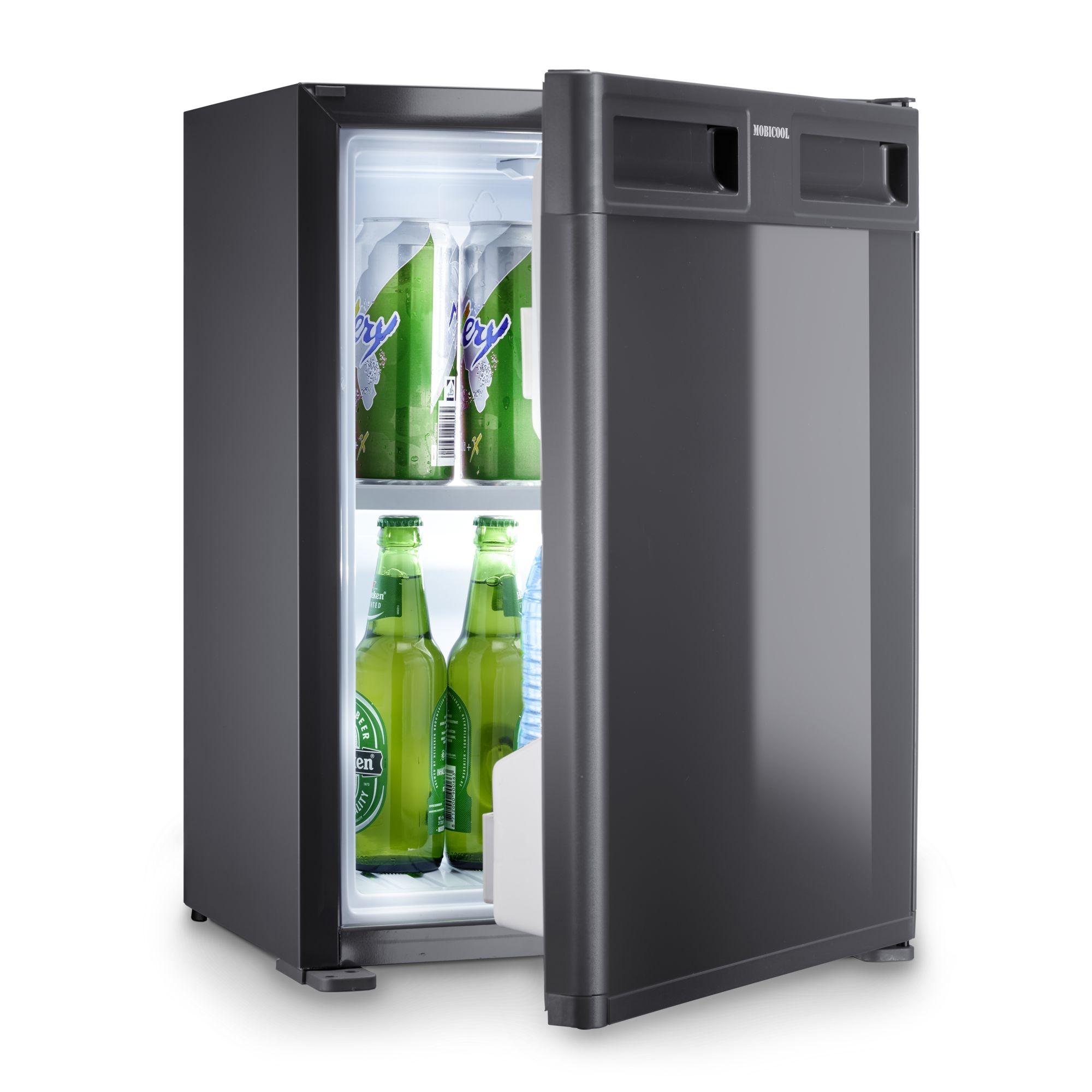 Minibar Mobicool 30 Liter Online-Shop GASTRO-HELD Austria