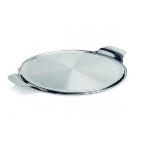 Tortenplatte, Durchmesser: 30cm