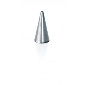 Lochtülle, Durchmesser: 13 mm