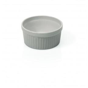 Pastetennäpfchen Durchmesser: 7cm