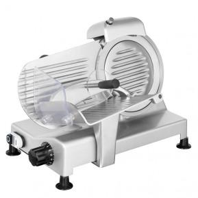 Aufschnittmaschine ASM 195 | Vorbereitungsgeräte/Aufschnittmaschinen