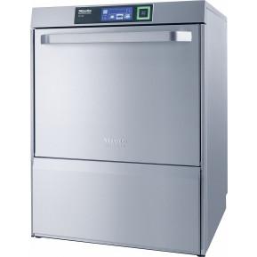 Miele Geschirr-Spülmaschine Professional PG 8166 AE front