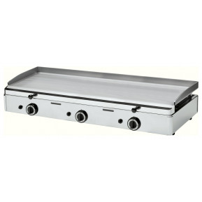Gas-Grillplatte ECO 1200 | Kochtechnik/Grillplatten/Gas-Grillplatten