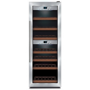 Kühlschränke_Weinkühlschrank_WK38