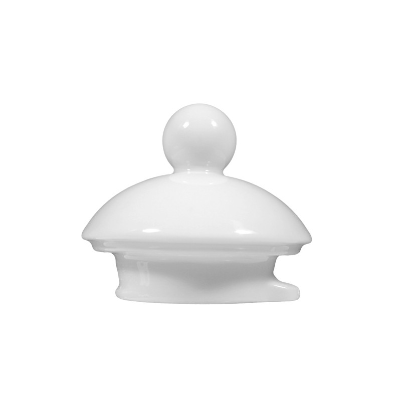seltmann weiden serie meran deckel zur teekanne 1 dekor wei online shop gastro held austria. Black Bedroom Furniture Sets. Home Design Ideas