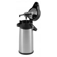 Isolier-Pumpkanne Airpot 2,2 Liter