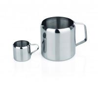 Milchgießer / Sahnekännchen, Inhalt 1,5 Liter
