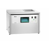 Bartscher Besteckpoliermaschine 3000/25