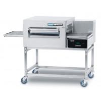 Impinger Durchlaufofen Edelstahl 1164A | Kochtechnik/Pizzaöfen/Durchlaufpizzaöfen