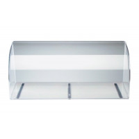 APS Universalbox mit 3 Fächern, 41,5 x 20,5 cm, H: 16 cm