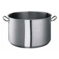 Fleischtopf Chef, 40cm, ca. 31,4 Liter