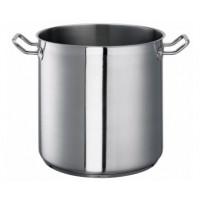 Suppentopf Chef, 32cm, ca. 25,7 Liter