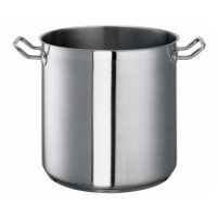 Suppentopf Chef, 45cm, ca. 71,5 Liter