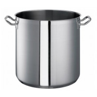 Suppentopf Chef, 32cm, ca. 25,7 Liter