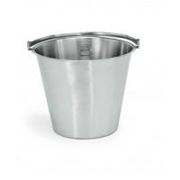 Eimer, 15 Liter, ohne Bodenreifen | Lager & Transport/Lebensmittelaufbewahrung/Eimer