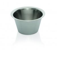 Dariolform, Durchmesser: 6 cm, Inhalt: 0,075 Liter / 7,5cl