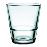 Whiskeyglas EAST gehärtet, stapelbar 0,31l