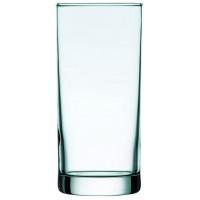 Longdrinkglas CITY geeicht 0,29l