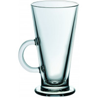 Eiskaffeglas - 0,27l