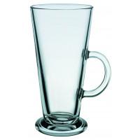 Eiskaffeglas - 0,45l