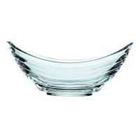 Eisbecher-Schüssel mit Rillen-Dekor 0,20l