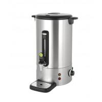 Heißgetränkekocher Concept Line 10 Liter