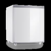 Dometic Minibar mit 5-Liter Tiefkühlfach WA3200