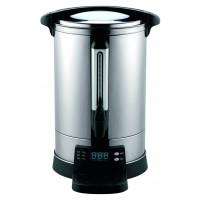 Wasserkocher elektro doppelwandig 25l