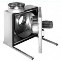 Airbox Typ GB-355 / 230 V