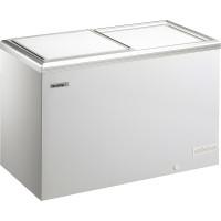 Nordcap Flaschenkühltruhe/Tiefkühltruhe 337 Liter | Kühltechnik/Tief- & Kühltruhen/Flaschenkühltruhen