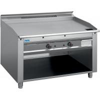Saro Elektro Teppanyaki Grill Modell TED2/120E
