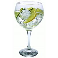 Pasabahce Cubata Gin Kelch, 63 cl