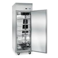 NordCap Eiscreme-Lagertiefkühlschrank LABOR 70   Kühltechnik/Kühlschränke/Eiskühlschränke
