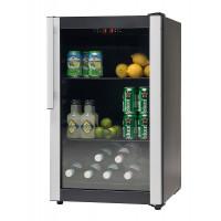 Getränkekühlschrank M85