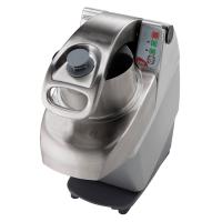 Dito Sama Gemüseschneider TRS mit Auswurfscheibe - 400V | Vorbereitungsgeräte/Gemüseschneider
