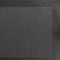 APS Tischset 45 x 33 cm