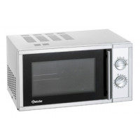 Mikrowellengerät, 23L, 900 W | Kochtechnik/Mikrowellen