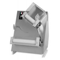 Teigausrollmaschine SPR 40
