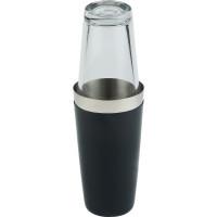 APS Ersatzglas für Boston Shaker