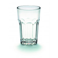 Trinkglas aus Polycarbonat 0,30l