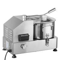 Cutter Eco 6 Liter