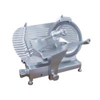 Aufschnittmaschine ASM 300