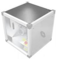 Ausblaspaneel für Airbox GBV 355