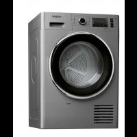 Whirlpool Wärmepumpentrockner 8 kg AWZ 8 HPS