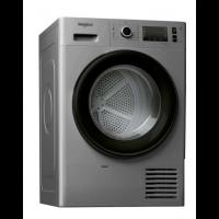 Whirlpool Wärmepumpentrockner 9 kg AWZ 9 HPS