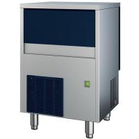 Eiswürfelbereiter, Wasserkühlung, 46 kg/24 h | Kühltechnik/Eisbereiter/Hohleisbereiter