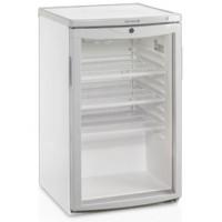 Getränkekühlschrank ECO 109 Liter | Kühltechnik/Kühlschränke/Getränkekühlschränke