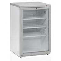 Getränkekühlschrank ECO 92 Liter | Kühltechnik/Kühlschränke/Getränkekühlschränke