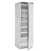 Edelstahltiefkühlschrank Polar 365L