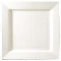 Lumina Teller quadratisch 17 cm
